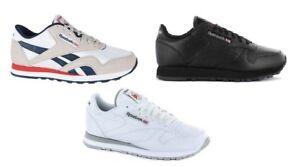reebok scarpe classic
