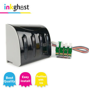 Inkghost-200-200XL-CISS-for-Epson-XP100-XP200-XP300-XP310-XP314-XP400-XP410-Inks