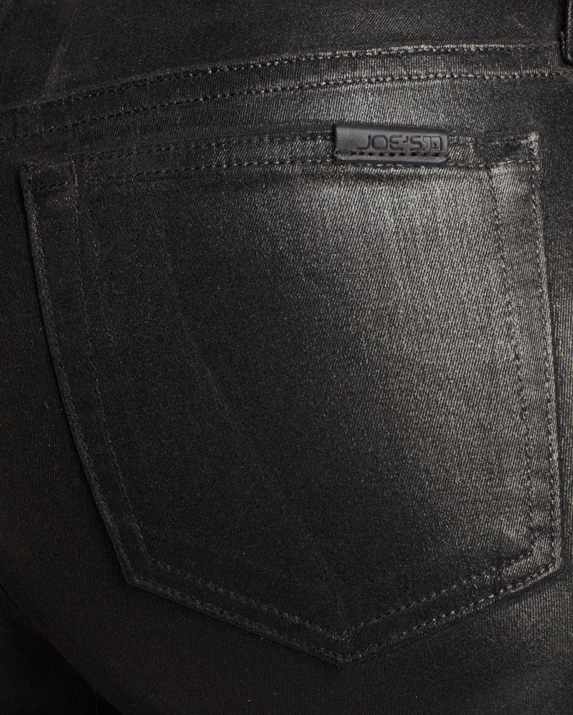 Nuova con Etichetta JOE'S Donna Sz26 The Sottile Sottile Sottile Midrise Skinny-Stretch Jeans b1c52a