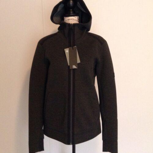Hooded Small Size Isaora Nwt Mens Jacket RzUwq7xdn7