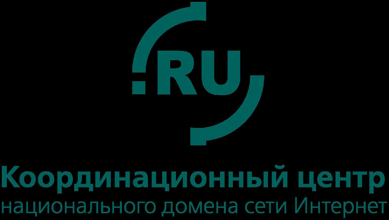 .RU Domain registration for 1 year 1