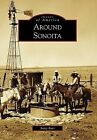 Around Sonoita by Betty Barr (Paperback / softback, 2009)