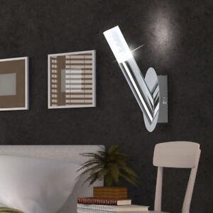 DESIGN LED Plafond Lampes Chambre à coucher Mur Spot Bulles lumières ...