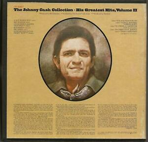 THE-JOHNNY-CASH-COLLECTION-HIS-GREATEST-HITS-VOL-2-REEL-TO-REEL-TAPE