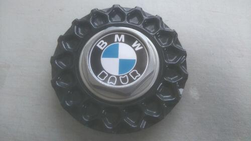 BMW Bavarese TC2 RUOTA Decalcomanie x 4-70 mm di diametro-Baur Cabriolet TC-BBS