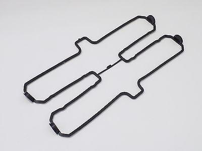 "Filter 10 STÜCKE 6-7mm 1 C634 Benzin 4 /"" Schlauch Roller Benzin"