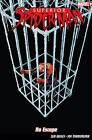 Superior Spider-Man: No Escape by Dan Slott (Paperback, 2013)
