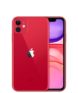 Apple-iPhone-11-256GB-PRODUCT-Red-LTE-Cellular-AT-amp-T-MWJ92LL-A