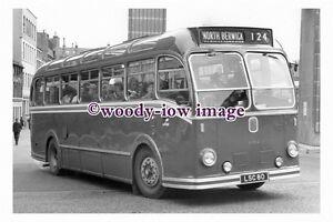 ab0079-Eastern-Scottish-Coach-Bus-LSC-80-to-North-Berwick-photograph-6x4