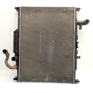 RADIATORE-del-refrigerante-Ref-970-LAND-ROVER-DISCOVERY-4-3-0-TDV6