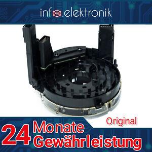 Lenkwinkelsensor-Schleifring-8E0953541E-2-JAHRE-GARANTIE-Tested-100-OK