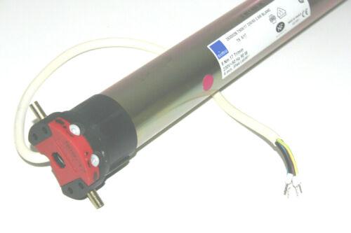 Simulado t5 8//17 8nm roll cargar motor motor de tubo en estado Super