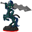 thumbnail 11 - All Skylanders Trap Team Characters Buy 3 Get 1 Free...Free Shipping !!!