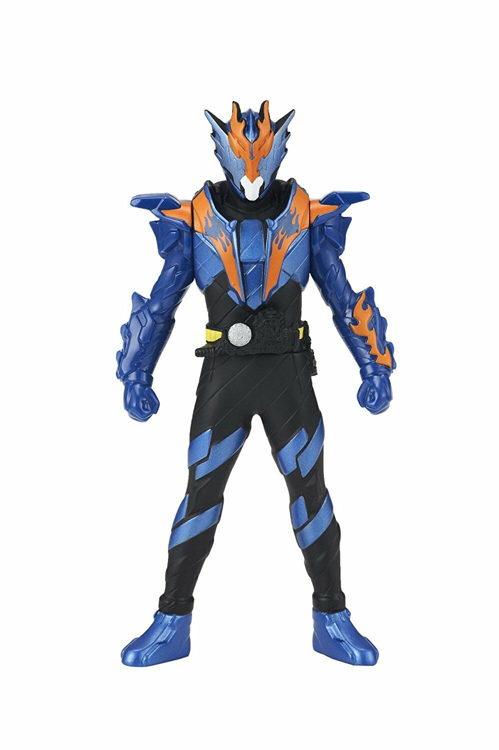 NEW Bandai Kamen Rider Build Rider Hero Series 10 & & & 11 & 12 Action Figure Set 1395dd
