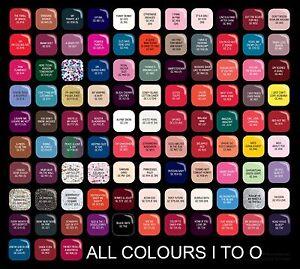 OPI-Gel-Color-Polish-GelColor-ALL-Colours-I-O-TOP-BASE-COAT-100-GENUINE