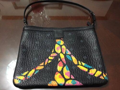 Handtasche Handtasche Handtasche Clutch Clutch Clutch Clutch Mcm Mcm Handtasche Mcm Mcm nR1nT6aZqx