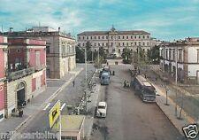 # MARTINA FRANCA: PIAZZA CRISPI  - 1963