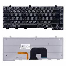DE289 Key for keyboard Dell Alienware 15 R1 R2