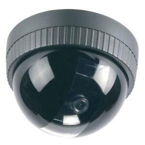 ESP-IPCAM-DOME-Internet-CCTV-Dome-Camera-4mm-Security-Indoor-Internal-Remote