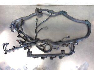02 03 04 Honda CRV AT Engine Wire Harness Loom Used OEM | eBayeBay