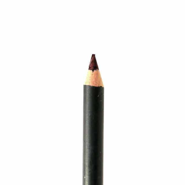MAC Velvetease Lip Pencil 100% AUTHENTIC - Lover's Lane ... |Mac Stone Lip Liner Discontinued