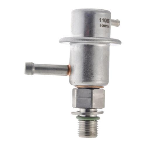 New Fuel Pressure Regulator Herko PR4043 For Toyota 1988-1994