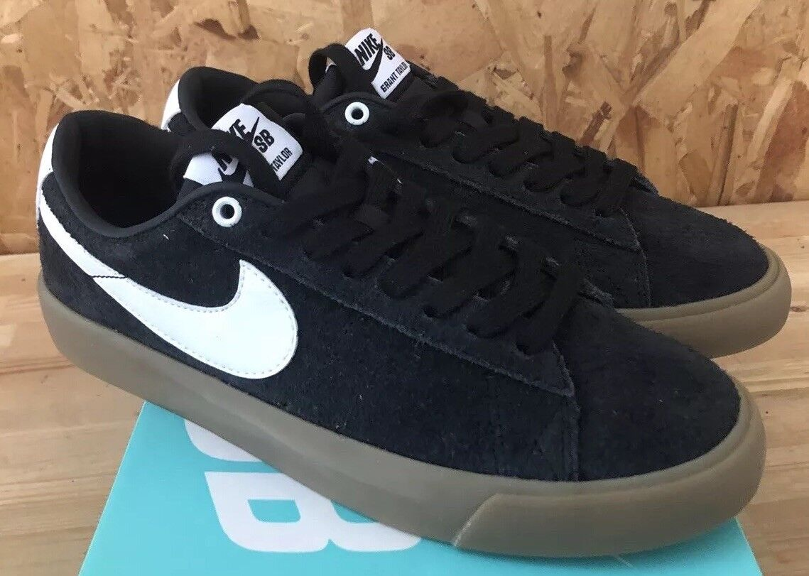 jcrd hiver formateurs 859544 nike   nike s internationaliste baskets chaussures taille: 8 48d8e8
