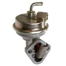 CarQuest Mechanical Fuel Pump 41618 For Chevrolet GMC Blazer C10 1982-1989