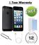 Apple-iPhone-5-16-32-64GB-Debloque-Sans-SIM-Smartphone miniature 8