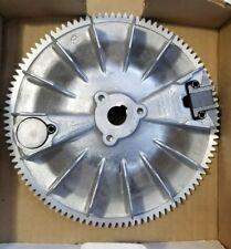 Tecumseh Engine Flywheel Electric Start Lawn Mower 611050