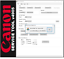 G2100 3100 G4100 G4100,Unlimited 1PC key Canon Service Tool v4905 Emailed