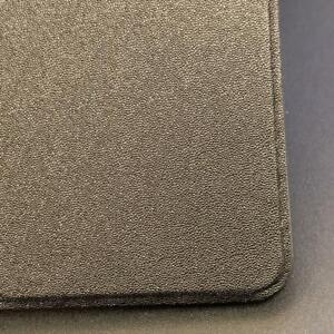 De-Luxe-Granuleux-Smart-Housse-avec-Support-pour-Apple-IPAD-Pro-9-7