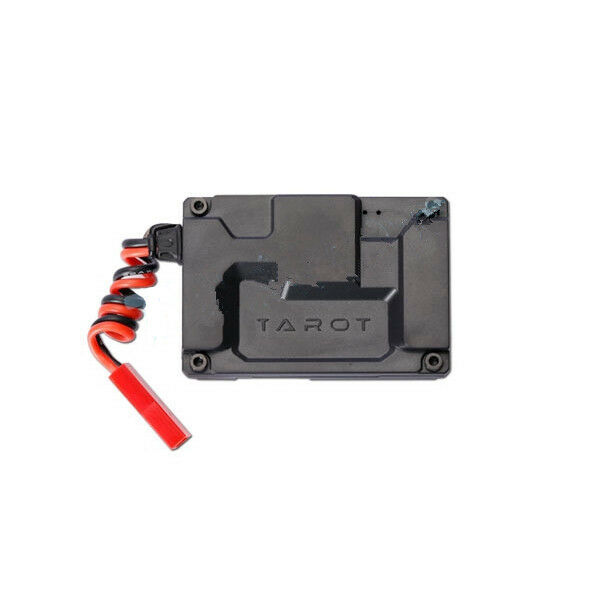 Tared OSD Module ZYX-OSD ZYX-OSD ZYX-OSD TL300C with two-way video input For Multiredor Spare Pa 513bab