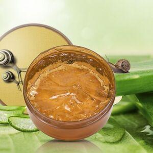 300g-ml-Snail-Aloe-Vera-Gel-Face-Cream-Skin-Care-Moisturizing-Oil-Control