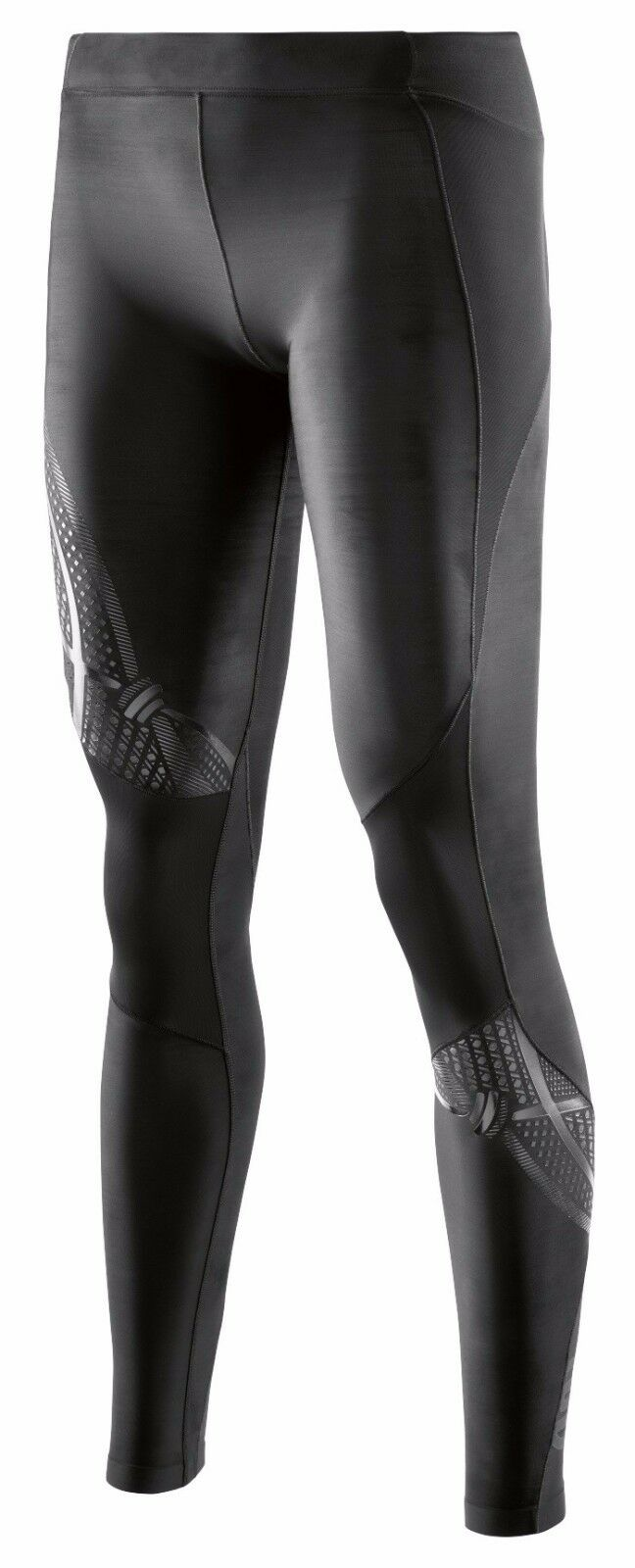NEW  Skins Compression A400 Womens Long Tights (Nexus) + FREE AUS DELIVERY