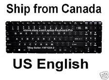 Toshiba Satellite L50-B L50-B-02G L50-B-02W L50-B-07W L50D-B L50D-B-008 Keyboard
