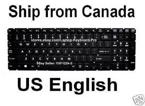 Keyboard-for-Toshiba-Satellite-L50-B-L50-B-02G-L50-B-07W-L50D-B-L50D-B-008