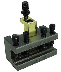 Schnellwechselhalter-neues-Design-Multifix-Aa-AaH1250-alle-am-Original-gepruft