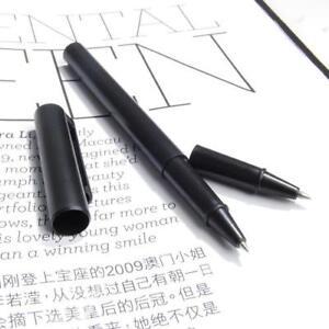 Text writing pen penetration photos 61