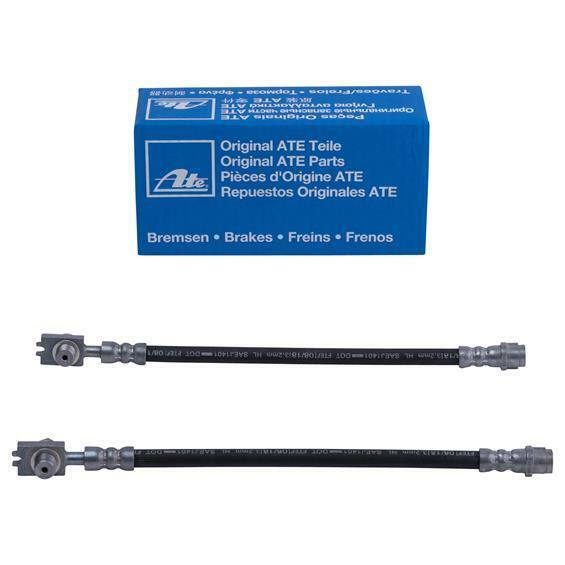 Bremsschlauch Bremsleitung NEU ATE 24.5138-0263.3