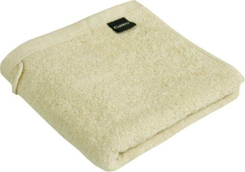 Cawö Handtuch Unifarben Duschtuch Waschhandschuh Gästetuch Badetuch einfarbig