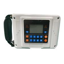 1 Piece Dental X Ray Unit Portable Dental X Ray Machine Camera With Screen