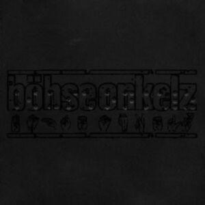 BOHSE-ONKELZ-034-SCHWARZ-034-CD-11-TRACKS-NEU