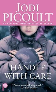 Handle-with-Care-A-Novel-by-Jodi-Picoult