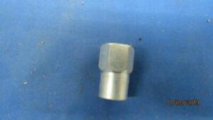 K1078 Engine Motor Mount Set 5PCS For 1998-1999 Oldsmobile Intrigue 3.8L