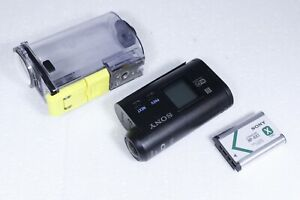 Sony-HDR-AS30V-HD-POV-Action-Camcorder-Full-HD-Video-60fps-Camera-WiFi