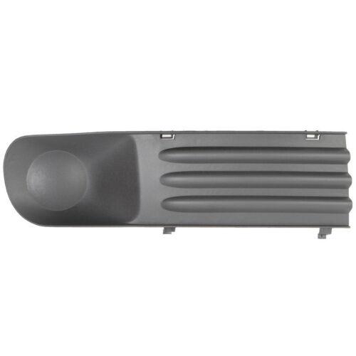 Grille ventilation Pare-chocs Blic 6502-07-9568914p