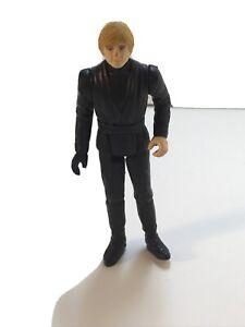 Vintage-1983-Star-Wars-Return-Of-The-Jedi-LUKE-SKYWALKER-Action-Figure