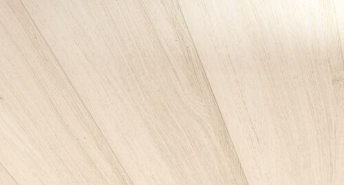 ab € 14,50 //m² Parador Klick Wand /& Deckenpaneele Style Eiche hell