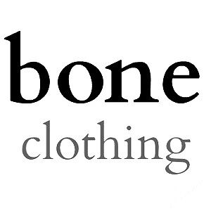 Bone Clothing